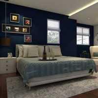 北京簡單臥室裝修臥室
