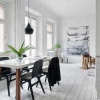 大家晒一晒自己家里用的是哪个品牌的瓷砖呀的新家要装修