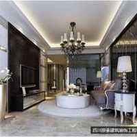 名匠装饰直营北京公司地址