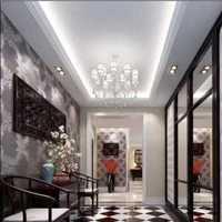 北京loft廚房裝修