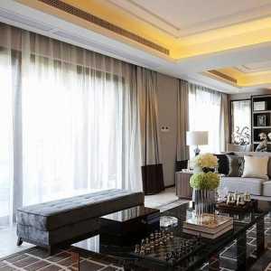 北京通州家庭裝修哪家的價格最優惠?