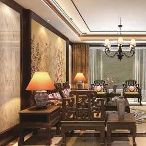 沪尚茗居公寓房装修吗