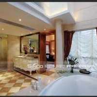 家庭装修费用133平米的套房豪华装修花45万算不算豪华装