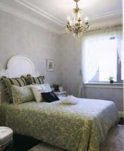 北京40平米1室0廳樓房裝修需要多少錢