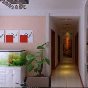 室内装修图片 小户型装修图片 客厅装修图片 卧室装修图片 厨房装修图片
