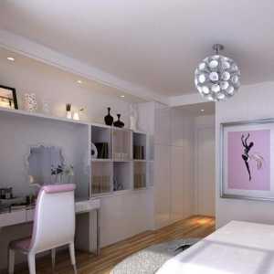 徐州40平米1居室老房裝修大概多少錢