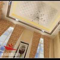 北京装修建材价格 装修建材如何选择