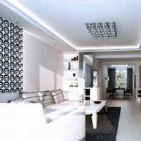 上海二手房装潢公司