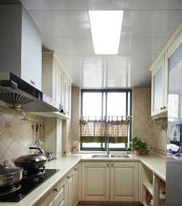 濟南40平米一居室老房裝修誰知道多少錢
