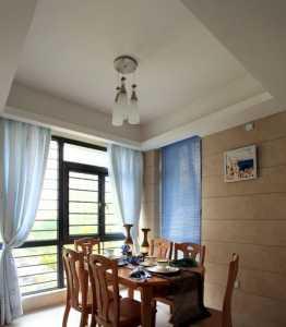 120平米老房子装修要多少钱
