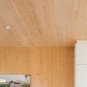 別墅裝修什么風格比較好別墅裝修現代風格有什么特