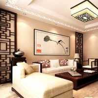 上海130平米装修预算需要多少钱