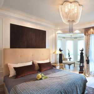 哈爾濱40平米一室一廳新房裝修大概多少錢