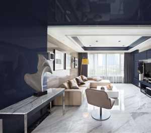 北京裝修設計公司設計