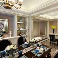 上海同济附近有哪些比较好的装潢设计公司