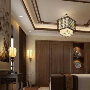 101平米两室两厅装修多少钱