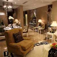 上海哪个装潢公司做高端的比较好别墅装修要多少