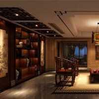 深圳市鸿琦装饰设计工程有限公司2020最新招聘信息_电话_地...