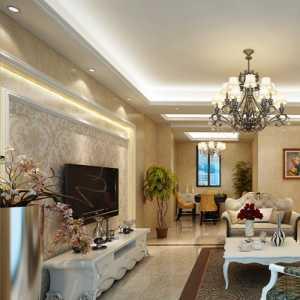 简单装修要多少钱 80平米老房子简单装修预
