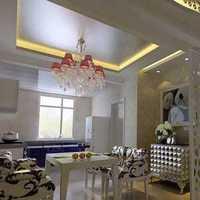 上海亦帆装饰设计公司主要是工装还是家装有谁知