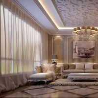 上海知名装饰公司庭院设计有哪些讲究