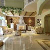 家里有个别墅花园要装修成都别墅花园设计哪家比较好