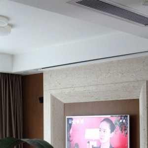 天津市个人二手房