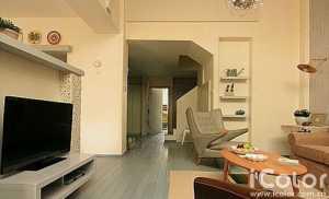 南寧40平米1室0廳舊房裝修大概多少錢