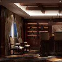 做室內效果圖什么3D渲染比較好