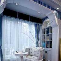 120平米的精装修的房子50万元币贵吗