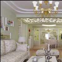 石家庄室内装修公司哪家装修做的不错的