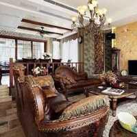 北京装修房子需要注意什么及装修流程