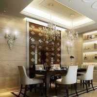 在北京最专业团队技术超好的装饰设计是哪一家公司