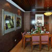 房子123平方带阁楼装修大约预算需要多少钱感谢
