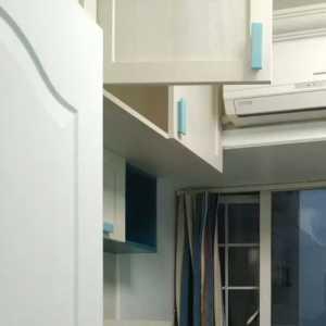 43平二手房简单再装修的费用怎么做好预算