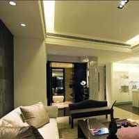 河北曲阳装修100平米三居室需要多少钱