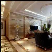 上海百安居装修