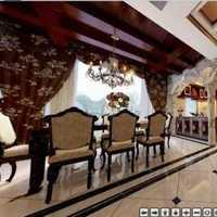 哈爾濱旅游報價去哈爾濱旅游要多少錢