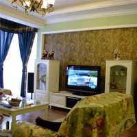 104平米房子要简装修大概需要多少钱
