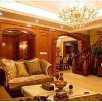 上海二手房装修二手房装饰哪家公司最专业二手房装修注意事