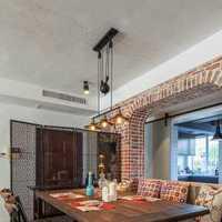 在宝鸡100坪的房子找人设计再装修大概要多少钱