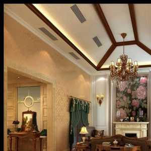 上海老房子的价值