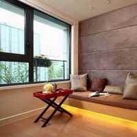 上海市市民房间装修躁声的规定是否中午午睡时间不