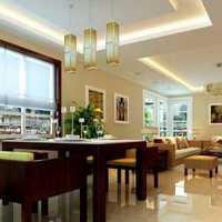 装修房间选材要环保的上海哪家公司合适
