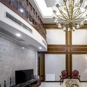 北京二居三居裝修