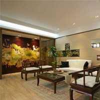 3万元我想要装修105平米的房子客厅28平米的面
