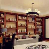 简欧客厅吊顶效果图欣赏纵观简欧客厅的设计
