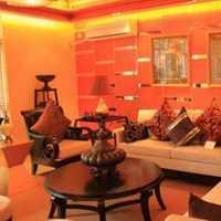 上海双南两房装修怎么样