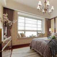 北京一萬元裝修一居室使用面積37平能裝成啥樣