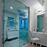 长沙93平米2室2厅装修需要花多少钱